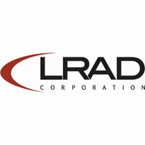 Lrad Logo Vector Download