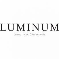 Luminum Logo Vector Download