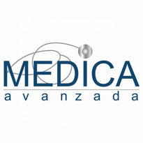 Mdica Avanzada Logo Vector Download