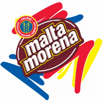 Malta Morena Logo Vector Download