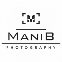 Manib Logo Vector Download