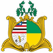 Maranhao Logo Vector Download
