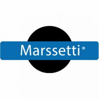 Marssetti Logo Vector Download