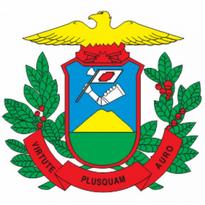 Mato Grosso Logo Vector Download