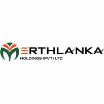 Merthlanka Holdings Pvt Ltd Logo Vector Download