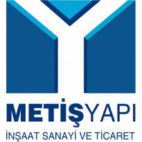 Meti Yap Naat Logo Vector Download