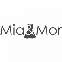 Miaampmor Logo Vector Download