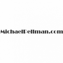 Michael Pellman Search Marketing Logo Vector Download