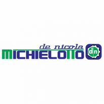 Michielotto De Nicola Logo Vector Download