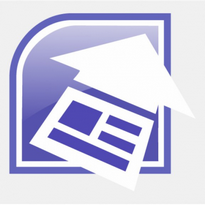 Microsoft Sharepoint Logo Vector Download