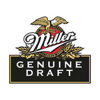 Miller Logo Vector Download