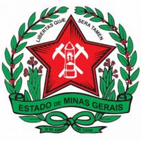 Minas Gerais Logo Vector Download