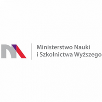 Ministerstwo Nauki Logo Vector Download