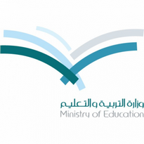 Ministry Of Education Logo Vector Download