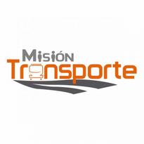 Misin Transporte Logo Vector Download