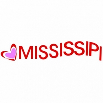 Mississipi Logo Vector Download