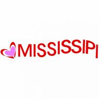 Mississipi Logo Vector Download