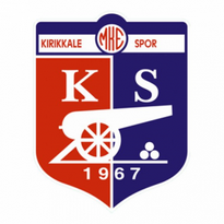 Mke Kirikkalespor Logo Vector Download