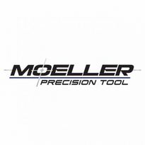 Moeller Precision Tool, Inc Logo Vector Download