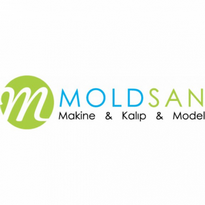 Moldsan Logo Vector Download