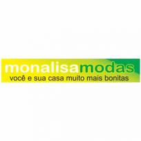 Monalisamodas Logo Vector Download