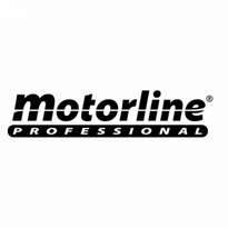 Motorline Logo Vector Download