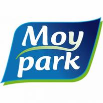 Moy Park Logo Vector Download
