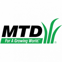 Mtd Logo Vector Download