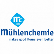 Muhlenchemie Logo Vector Download