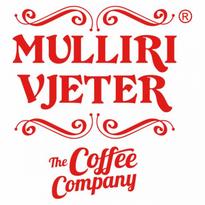 Mulliri Vjeter The Coffee Company Logo Vector Download