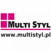 multi styl logo vector