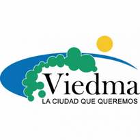 Municipalidad De Viedma Logo Vector Download