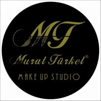 Murat Turkel Logo Vector Download