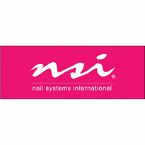 Nail Systems International Logo Vector Download