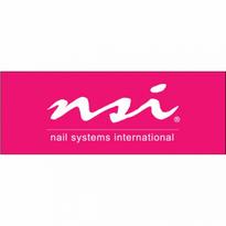 Nail Systems International Logo Vector Download