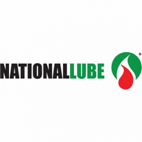 National Lube Logo Vector Download