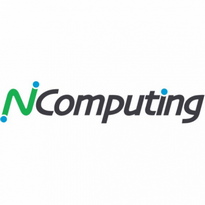 Ncomputing Logo Vector Download