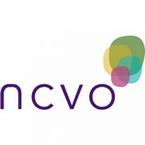 Ncvo Logo Vector Download