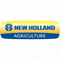 New Holland Logo Vector Download