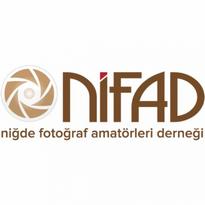 Nifad Logo Vector Download