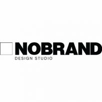 Nobrand Logo Vector Download