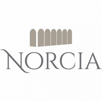 Norcia Logo Vector Download