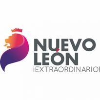 Nuevo Len Extraordinario Logo Vector Download
