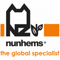 nunhems logo vector