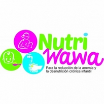 Nutriwawa Logo Vector Download