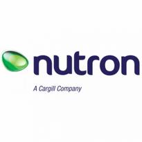 Nutron Logo Vector Download