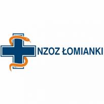 Nzoz Omianki Logo Vector Download