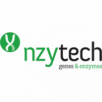 Nzytech Logo Vector Download
