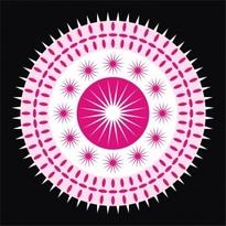 O Design Station Logo Vector Download