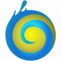 Oas Logo Vector Download